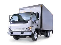 Nashville Pool Table Movers Pool Table Service Premier Pool - Nashville pool table movers